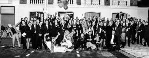 Studentenvereniging Den Haag